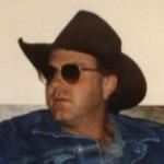 Dougie Crockett Frazier