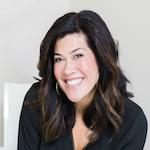 Midori Verity | Speaker, Author, Kickass Marriage Coach