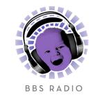 BBS Radio logo