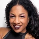 Dr Gina Prince