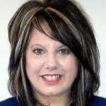 Lori Peters