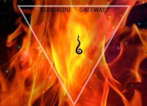 Kundaline Gateway