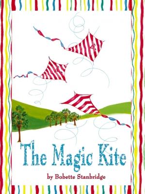 The Magic Kite