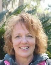 Brenda Godson