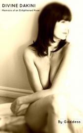 Goddess of Sensuality