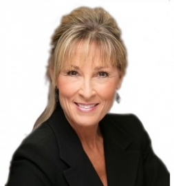 Mary Tocco, vaccine researcher, radio host
