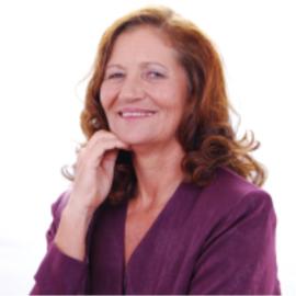 Marion Brownlie profile photo
