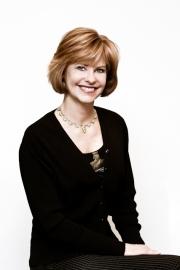 Sue Fries