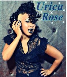Urica Rose
