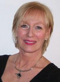 Betsey Lewis