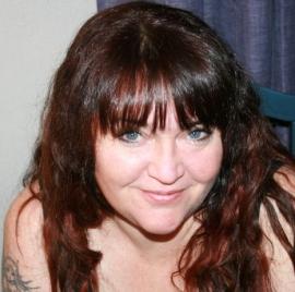 Kathleen (Kat) McCarthy
