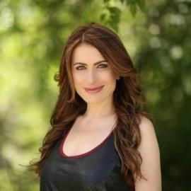 Kasha Fauscett