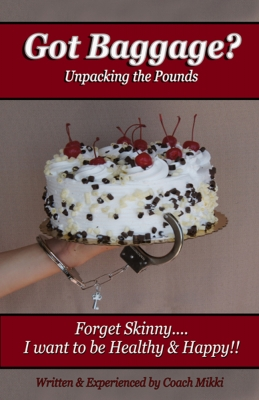 Got Baggage? - Unpacking the Pounds