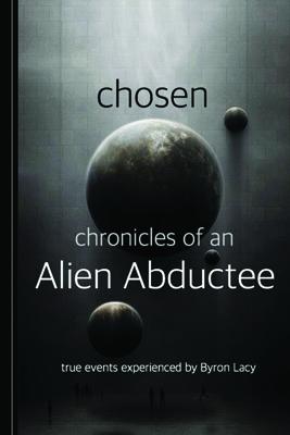 Alien abductee,UFO encounter, Extraterrestrial life, Paranormal memoir, Texas alien sighting