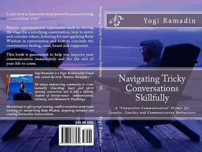 Navigating Tricky Conversations Skillfully