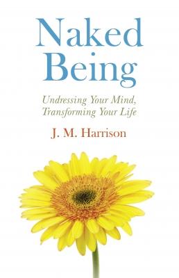 Best Books Award Finalist 2010 (USA Book News) in the genre of Spirituality