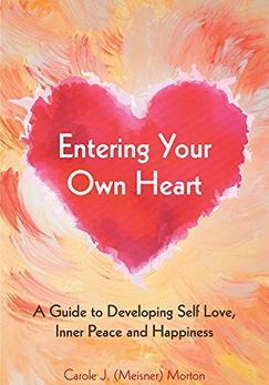 Entering Your Own Heart