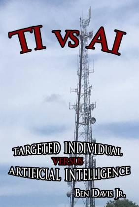Targeted Individual versus Artificial Intelligence