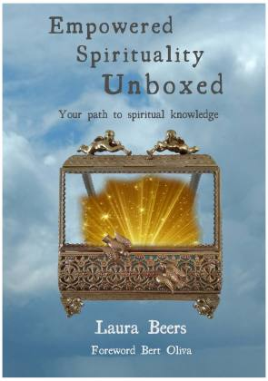 Empowered Spirituality Unboxed