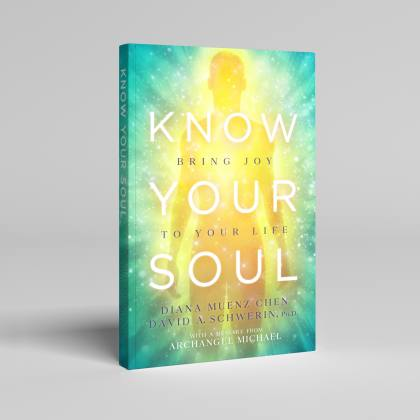 Know Your Soul: Bring Joy to Your Life