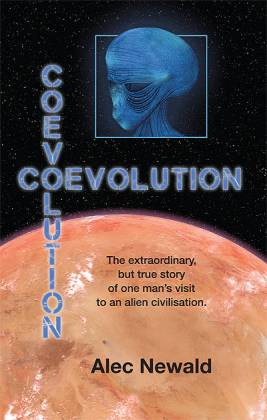 CoEvolution Book