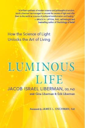 Luminous Life: