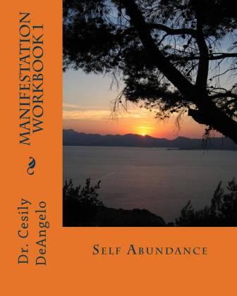 Manifestation Workbook 1
