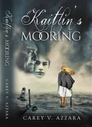 Kaitlin's Mooring, the Deveau family challenges