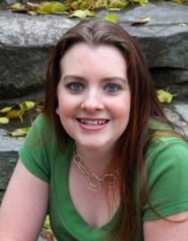 Aimee Gardiner