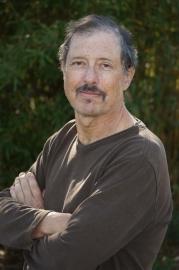 Malcolm J. Brenner
