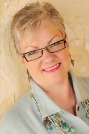 Diana Garber, Feng Shui Master