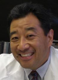 Dr. Gil Kajiki