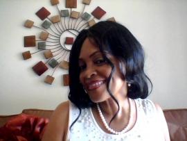 AEON, AEON Network, numerologist, life coach