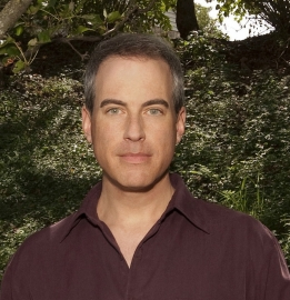 William Stillman, Autism Whisperer and Psychic Visionary