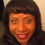Christmas Miller, Founder of Illuminations Intuitive Consult