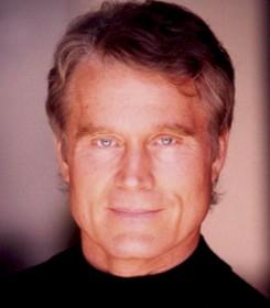 Dr. Greg Tefft