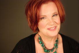 Judy Lair, M.A., CCP
