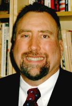 John Hammell, President
