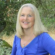 Meg Beeler, Shamanic Guide
