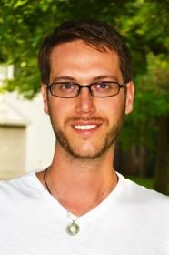 Jason Quitt