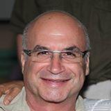 Jay Dufrechou, J.D., Ph.D.