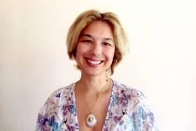 Lira Kay Quantum Success Coach, Author, ShesGotPassion.com