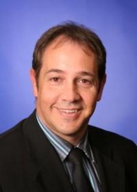Pierre Benoit, RCCH