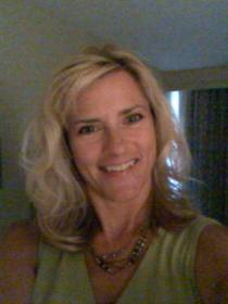 Debra Fulton McGuinty