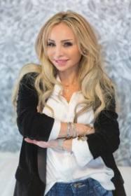 Nataly Restokian