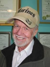Robert G Dean