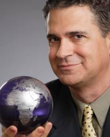 Dr. Kevin Gazzara