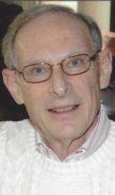 Dr. David Schwerin