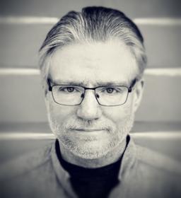 Jon Sumple profile image