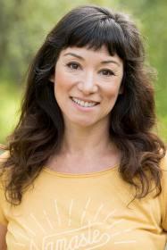 Michelle Ann Collins